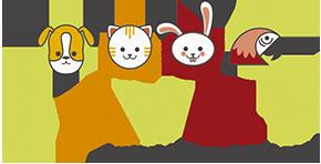LAVET Logo